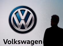 Volkswagen ukarany w Polsce za aferę dieselgate. Ma zapłacić ponad 120 mln zł
