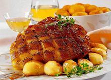 Pieczeń wieprzowa - ugotuj
