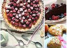 Wasze ulubione ciasta na Światowy Dzień Pieczenia