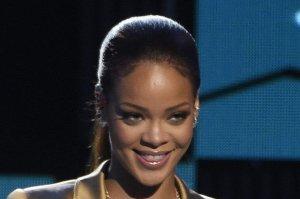 Drake i Rihanna spotykają się ponownie w 2013 roku