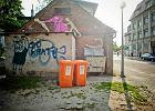 Znów afera ze śmieciami. Urzędnicy z Gdańska źle policzyli firmy. Pomylili się o... 47 tysięcy!