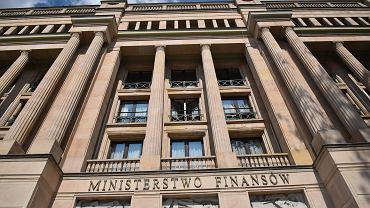 Służby sprawdzą konta Polaków