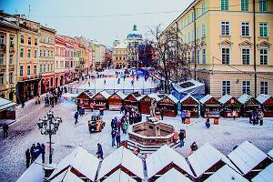Co zobaczyć we Lwowie? 8 mniej oczywistych atrakcji