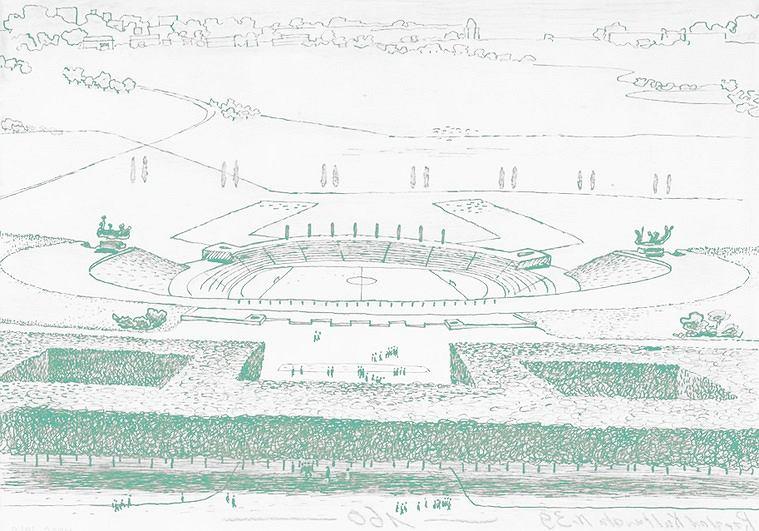 fot. http://www.ctrl-space.net/warsaw