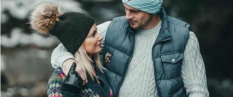 """Ilona z """"Rolnik szuka żony"""" spędziła weekend z Adrianem. Na Instagramie szczerze napisała, co o nim myśli"""