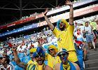 Szwecja idzie pod prąd w walce z koronawirusem. Piłkarz zgłaszał ból, później zagrał w meczu ligowym