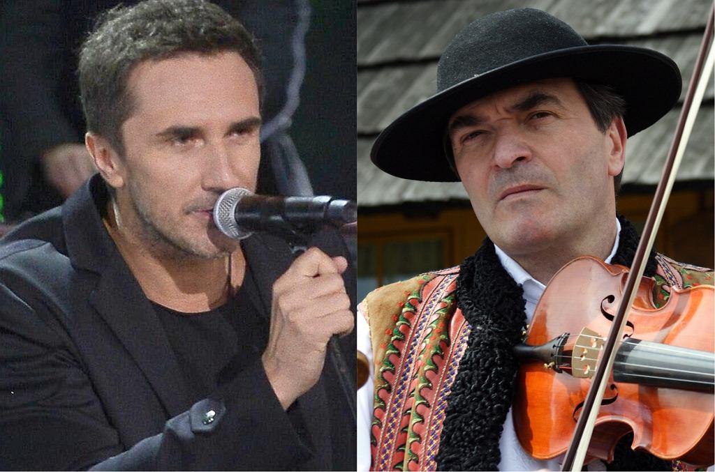 Sebastian Karpiel-Bułecka, Jan Karpiel-Bułecka