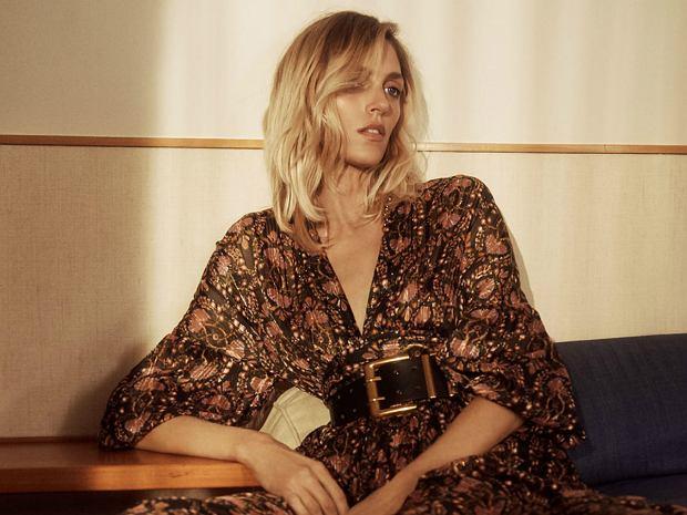 Sukienki Sinsay | Kolekcja lato 2020 | Inspiracje Modowe