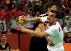 Rio 2016. Ręcznych pierwszy mecz o przetrwanie