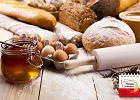 Dzień polskiej żywności. 25 sierpnia doceń rodzime produkty