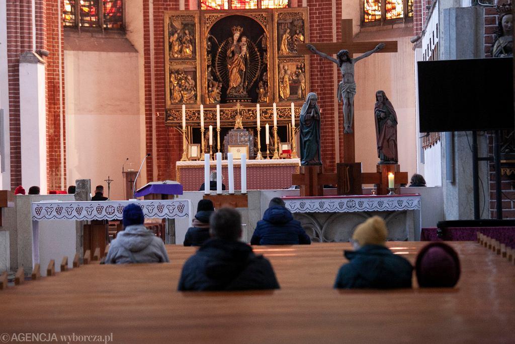 Wrocław, Kościół pw Najświętszego Imienia Jezus