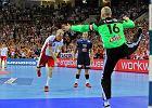 Rio 2016. Polska - Macedonia: Transmisja w Polsat Sport NA ŻYWO