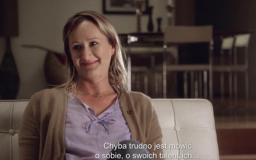 Reklama Pepco o kobiecych talentach nie wszystkim się spodobała
