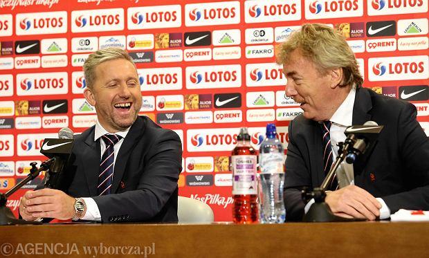 Liga Narodów. Polsat Sport pokaże na żywo aż 27 meczów 1. i 2. kolejki. Transmisje również w TVP