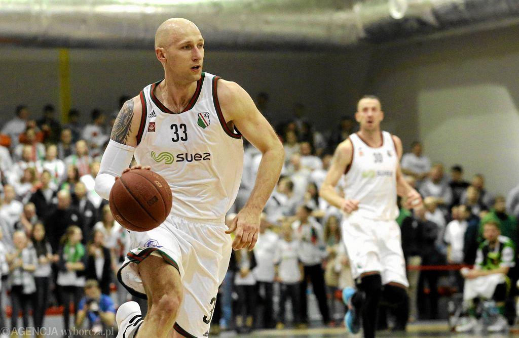 Grzegorz Kukiełka