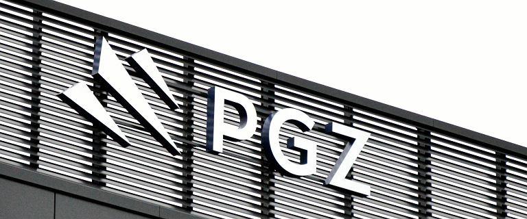 Polska Grupa Zbrojeniowa do likwidacji? Prasa: Nie chcą oddać kontroli Sasinowi