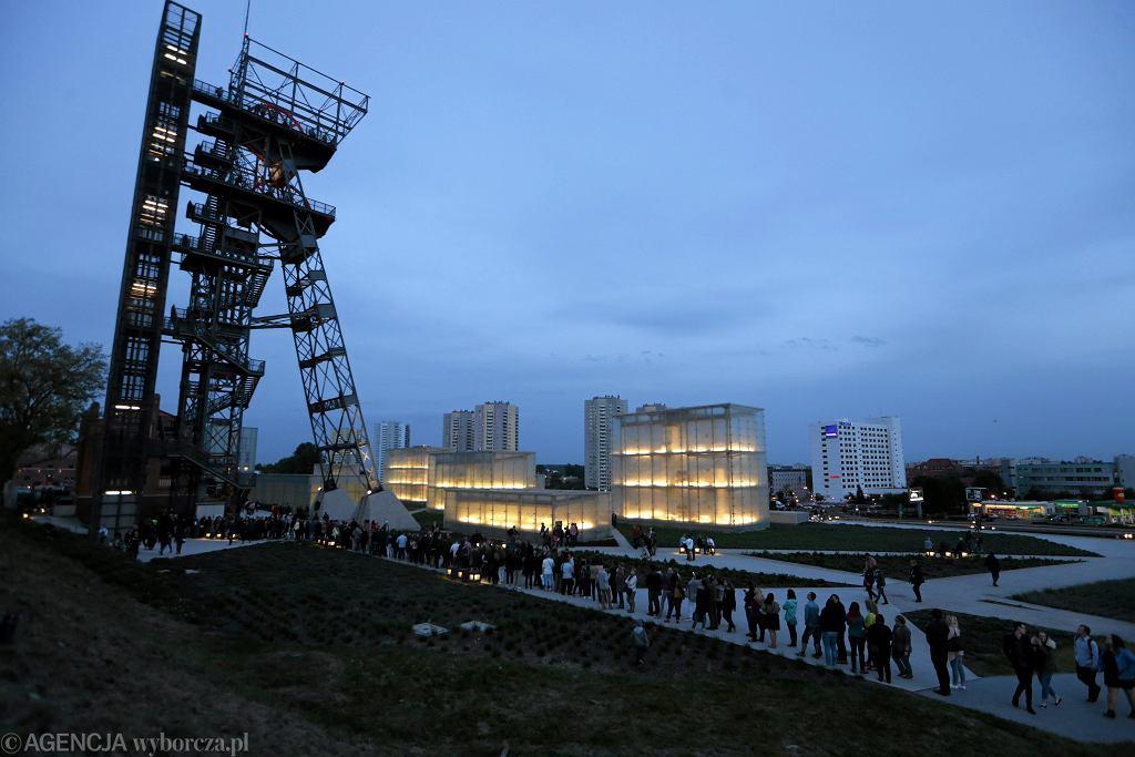 Noc Muzeów 2019 w Katowicach. Co warto zobaczyć? Warsztaty, prelekcje, wystawy