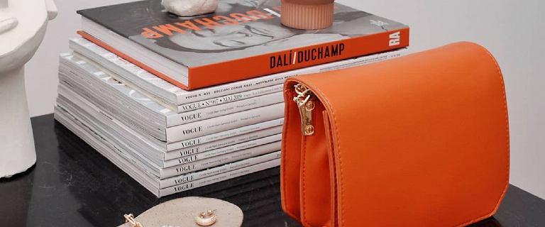 Te portfele Mohito kupisz teraz za grosze. Zobacz najmodniejsze modele - są nie tylko piękne, ale też pojemne!