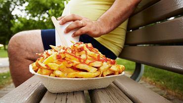 Cała sztuka polega na tym, by mieć jak najwięcej dobrego cholesterolu, a jak najmniej złego
