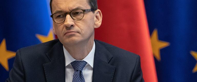 PiS wycofuje projekt ustawy o likwidacji 30-krotności składek na ZUS, Lewica składa własny
