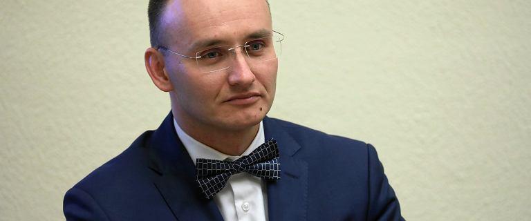 Rzecznik Praw Dziecka apeluje o podwyższanie uczniom ocen