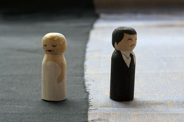 ile małżeństw randkowych kończy się rozwodem jeannine kaiser randkowy trener