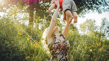 Dzień Matki 2021. Kiedy świętują wszystkie polskie mamy?