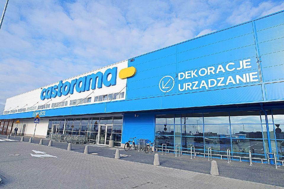 Calendario Commercio Mossa Castorama Katowice Pl Realizzabile Sopravvivere Fanatico