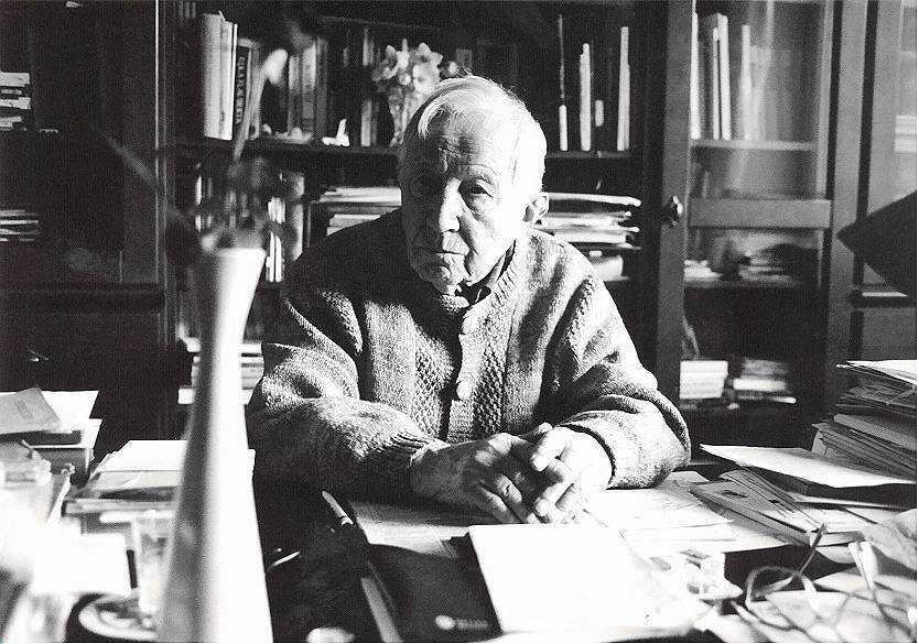 Tadeusz Różewicz Człowiek Który Pisał Wiersze