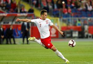 Arkadiusz Milik może wrócić do Serie A. Ustalono cenę za Polaka