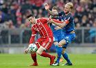 Startuje Bundesliga. Inauguracyjny mecz Bayernu będzie za darmo transmitowany na Facebooku
