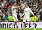 Liga Mistrzów. Messi i Ronaldo w pogoni za Raulem