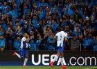 Liga Mistrzów. Triumf i popis taktyczny Porto. Czy Guardiola odmieni Bayern?