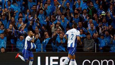 Porto - Bayern Monachium. Podsumowanie meczu