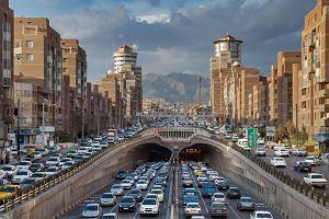 Iran dementuje, że wstrzymał wydawanie polskim obywatelom wiz turystycznych