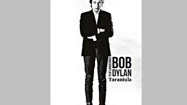 'Tarantula' Boba Dylana