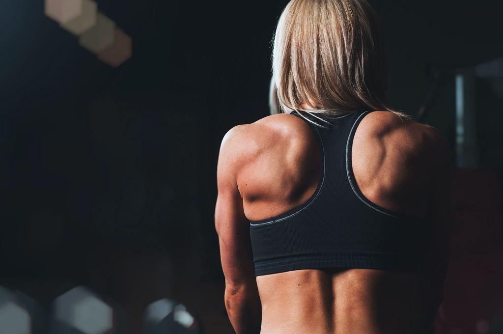 ćwiczenia po operacji kręgosłupa