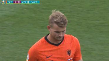 screen TVP Sport