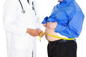 Cukrzyca typu 2 - objawy diagnoza, postępowanie