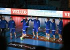 Rywal Wisły w Lidze Mistrzów stracił kolejne punkty w lidze