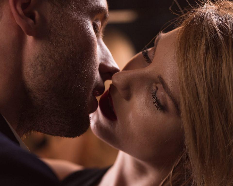 Sex oralny od mamy grupa gejowska impreza