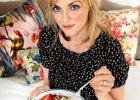 Wyłącznie dla Kuchni wywiad z Sophie Dahl