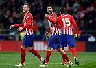 La Liga. Piłkarz uzależniony od gier wideo uratował Barcelonę