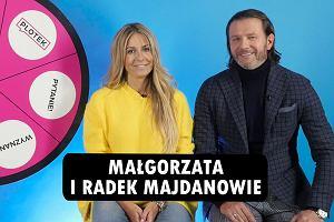 Koło Plotka Majdanowie