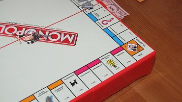 TOP 5: gry planszowe i towarzyskie dla całej rodziny