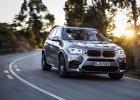 BMW X7 M | Flagowy SUV w drodze?