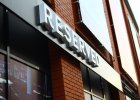 LPP otwiera gigantyczny sklep w Niemczech i chce poprawić jakość ubrań