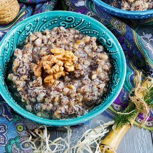 Potrawy Wigilijne Magazyn Kuchnia
