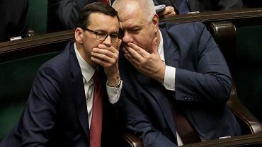 Kontrola NIK ws. wyborów. Nieoficjalnie: Premier miał złamać pięć przepisów