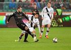 Ekstraklasa. Legia Warszawa - Cracovia NA ŻYWO w Canal+ Sport! Stream online, meczyki na żywo